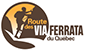 logo-via-ferrata