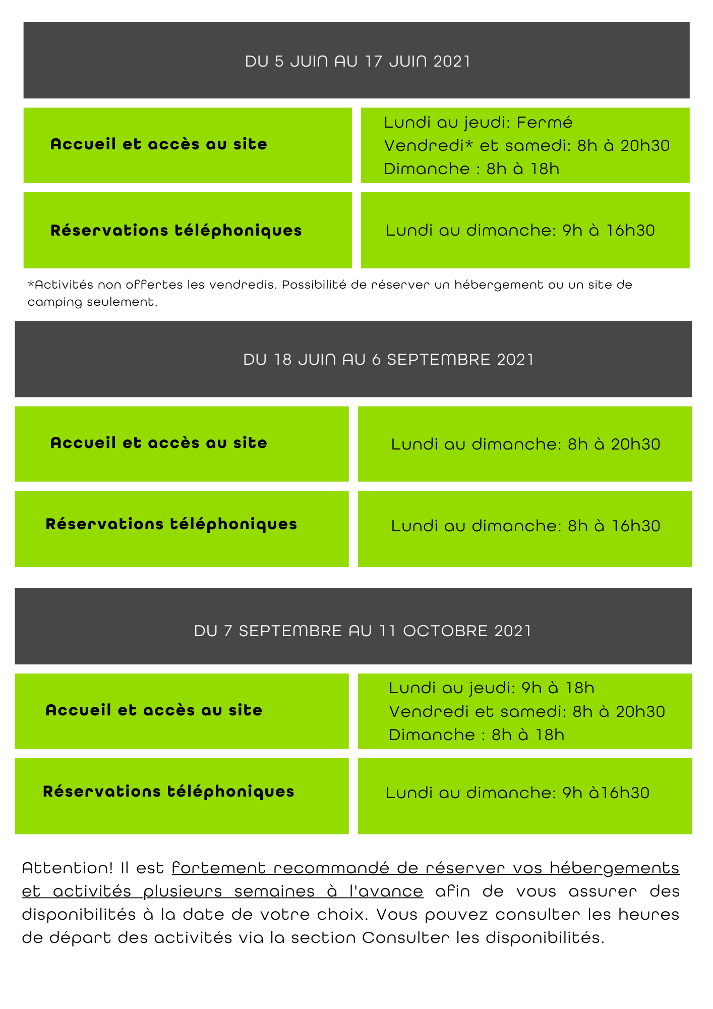 Horaire JPEG fond transparent